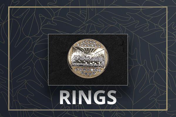 Buy Diamond Earrings at The Gold & Diamond Room